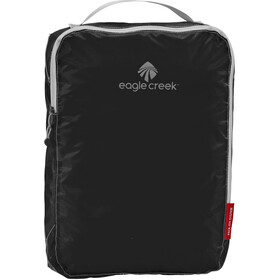 Eagle Creek Pack-It Specter Bagage ordening S zwart